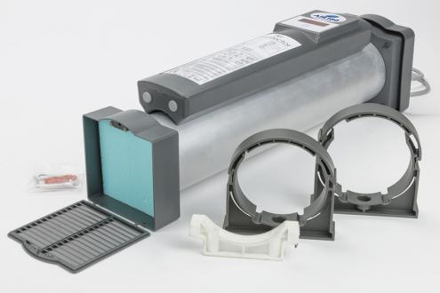 Sterilizator vazduha AIR 160