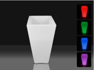 Dekorativna vaza - Tilija